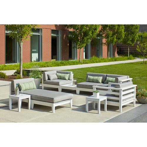 Cambridge Sectional Armless (002)