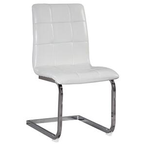 Ashley FurnitureSIGNATURE DESIGN BY ASHLEYMadanere Dining Room Chair
