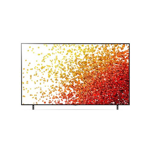 LG NanoCell 75 Series 2021 65 inch Class 4K Smart UHD NanoCell TV w/ AI ThinQ® (64.5'' Diag)