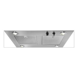 Electrolux - 30'' Hood Insert