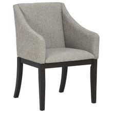 Bruxworth Dining Chair