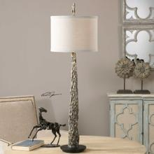 See Details - Tegal Buffet Lamp