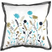 """View Product - Decorative Pillows P-0208 22""""H x 22""""W"""