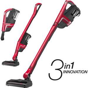 MieleTriflex HX1 - SMUL0 - Cordless stick vacuum cleaner With high-performance vortex technology.
