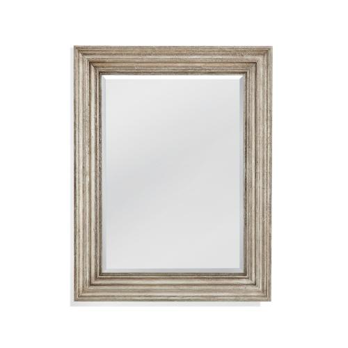 Fontana Wall Mirror