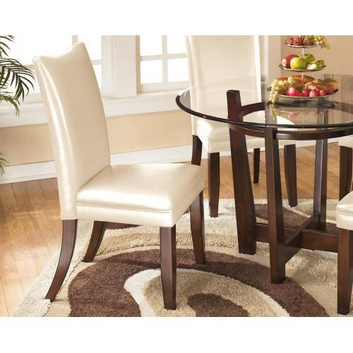 Charrell Dining Chair