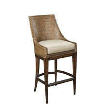 Somers Counter Stool