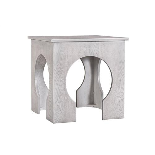 Annapolis Accent Table