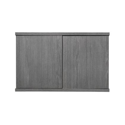 Cabinet for Bookcase