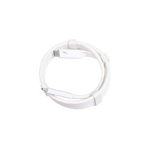 LG Monitor Cable EAD63988302