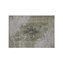 6834581 - Rug 230x160 cm SAMARRA green