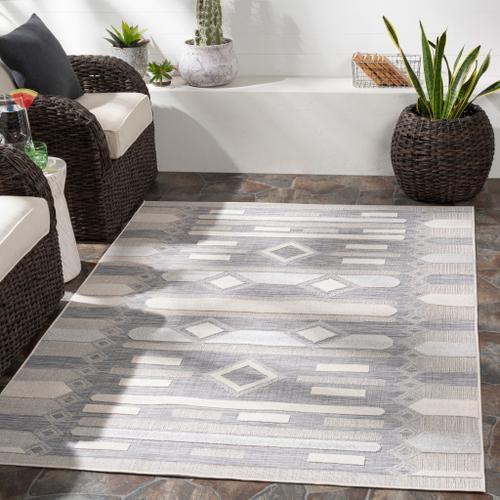 "Product Image - Murcia MUC-2307 5'3"" x 7'"