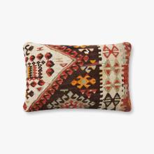 0350630090 Pillow