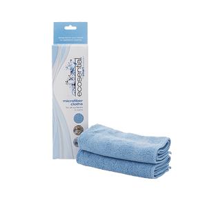 Smart Choice Ecosential Microfiber Cloths