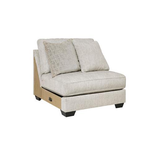 Rawcliffe Armless Chair