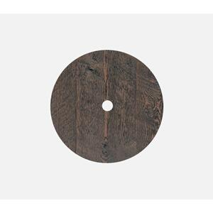 "30"" Round Table Top Only (with Hole)"