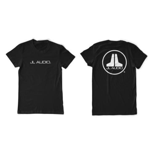 JL Audio - Black