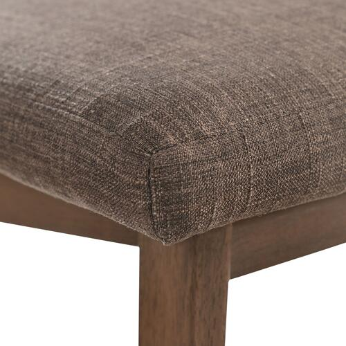 Elements - Razor Standard Height Side Chair Set
