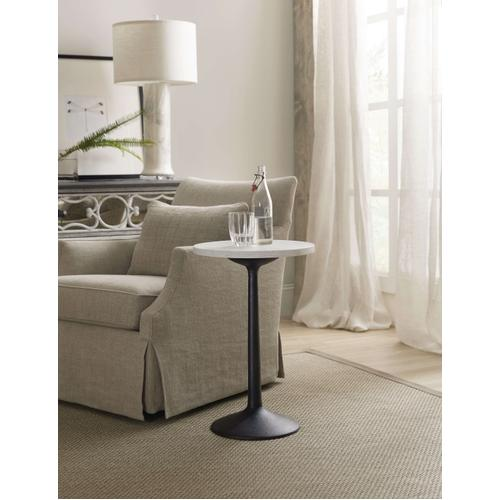 Product Image - Beaumont Martini Table