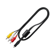 EG-CP16 Audio Video Cable
