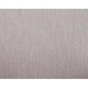 Emerald Home Franky Accent Tan Fabric With Black Metal Legs-u3327-05-09