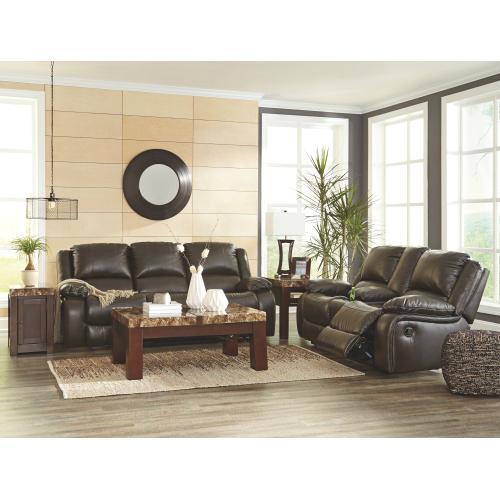 Slayton Power Reclining Sofa