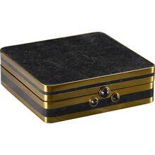Francois Decorative Box