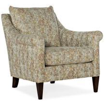 Living Room Amari Club Chair