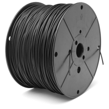 Boundary wire Heavy duty 3,4mm