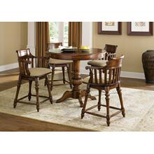 View Product - Crystal Lakes Casual Dining