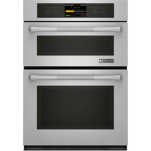"""See Details - Combination Oven with V2 Vertical Dual-Fan Convection System, 30"""""""