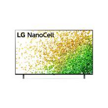 "See Details - LG NanoCell 85 Series 2021 65 inch 4K Smart UHD TV w/ AI ThinQ® (64.5"" Diag)"