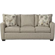 Hickorycraft Sleeper Sofa (790950-68)