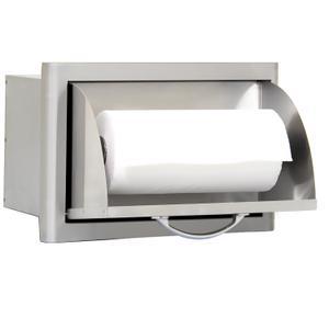 Blaze GrillsBlaze Paper Towel Holder
