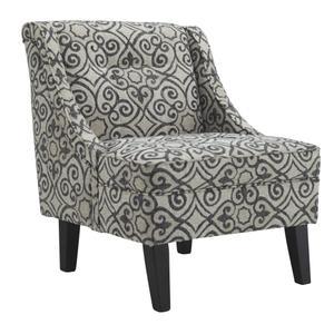 Ashley FurnitureASHLEYKestrel Accent Chair