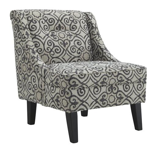 Kestrel Accent Chair