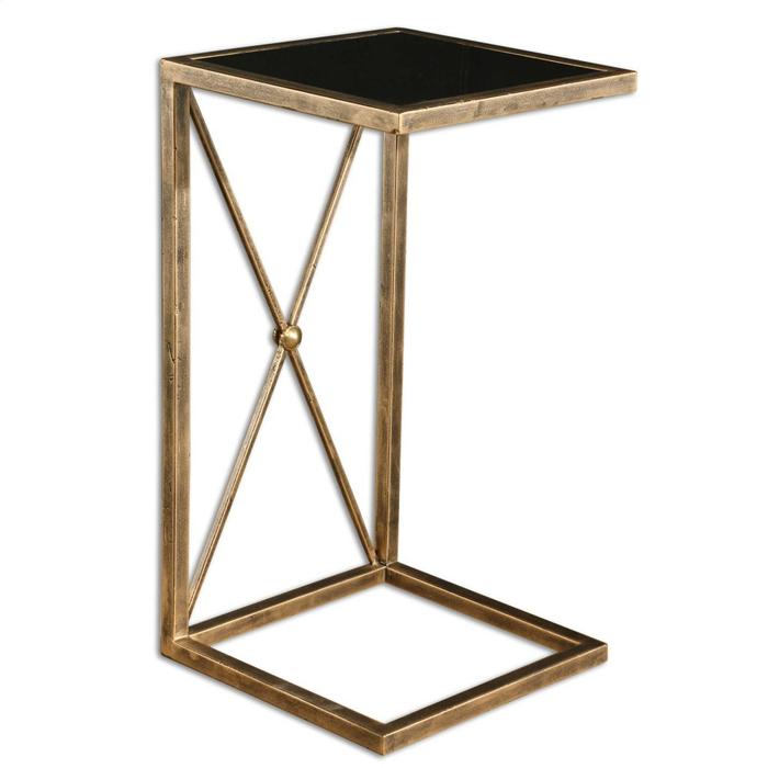 Uttermost - Zafina Accent Table