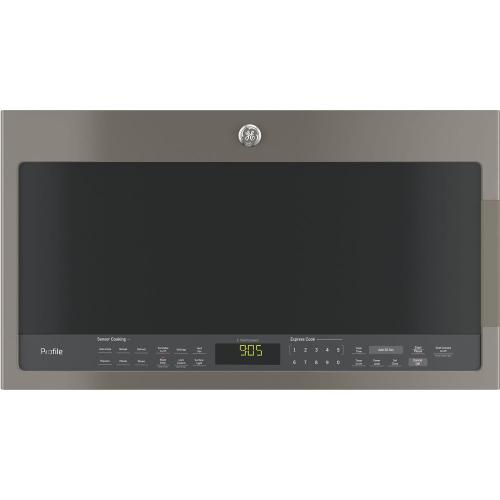 """GE 24"""" Built-In Front Control Dishwasher White - GDF510PGRWW"""