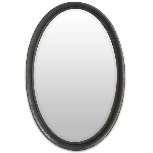 Gallery - Winchester Mirror