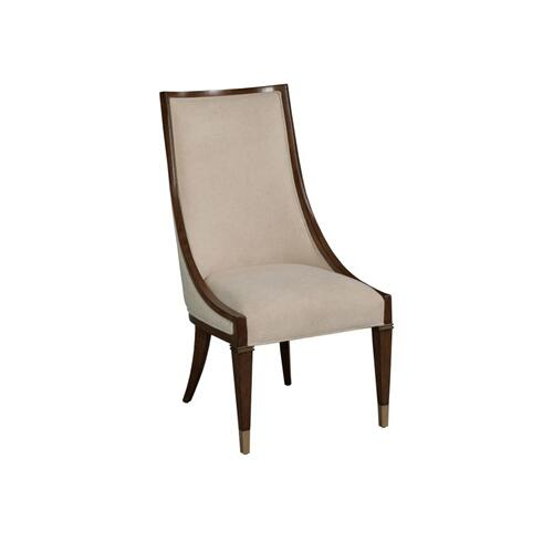 Cumberland Dining Chair