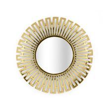 Clio Mirror