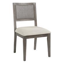 Lantana Dining Chair