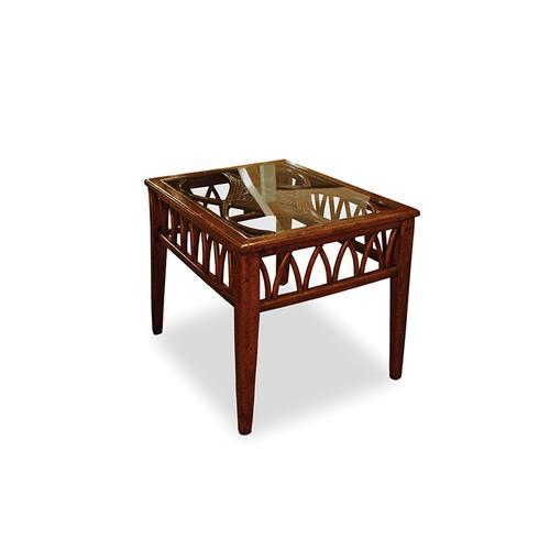Capris Furniture - 361 Lamp Table