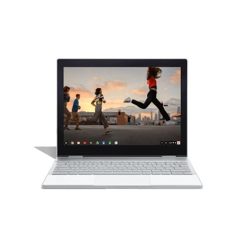 Google Pixelbook (512GB)