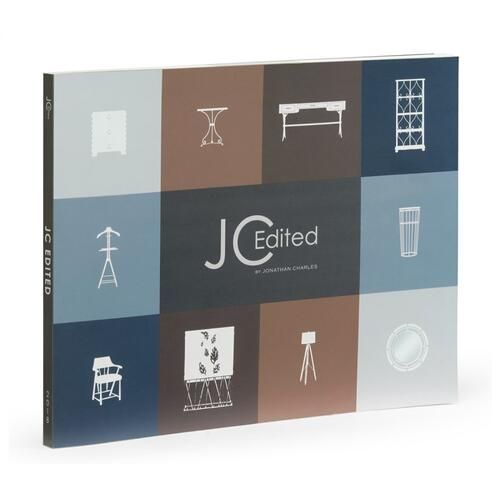2018 JC Edited Product Catalogue