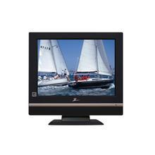 """20"""" LCD TV ED Monitor"""