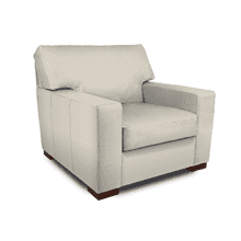 Crypton® Athena Pearl- ATN08108 - Crypton