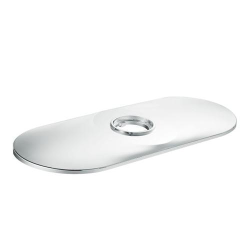 M-PRESS deck plate