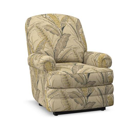 Sutton Place Ii Reclining Chair CP221M/RC