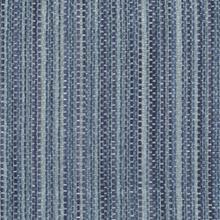 Plain Pelham Blue Fabric